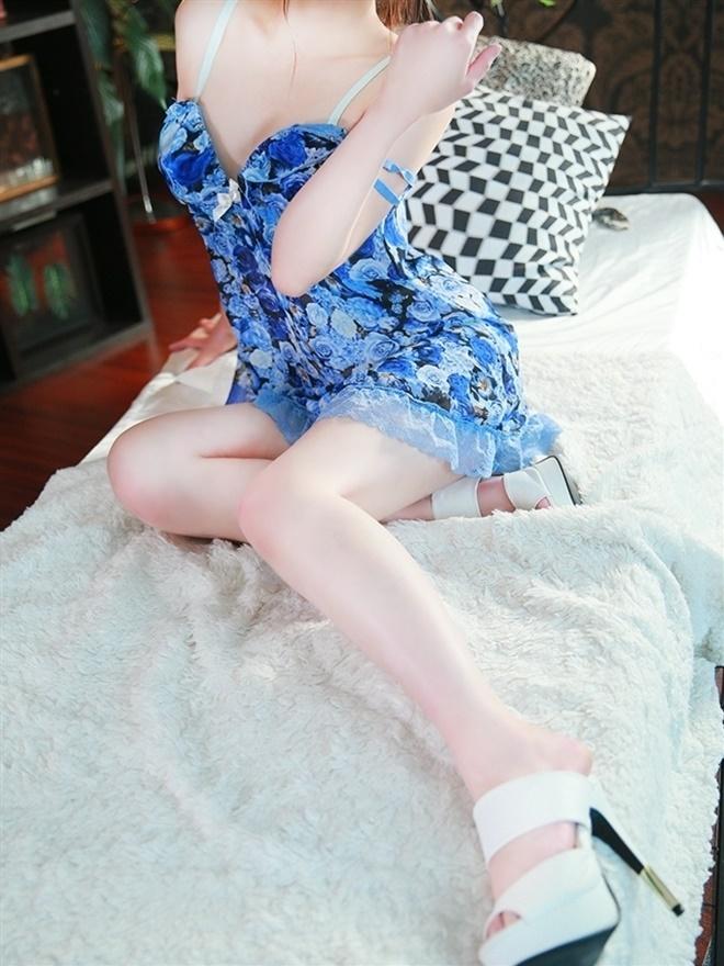 戸崎さん所属、高松デリヘル金曜日の妻たち 香川店のホームページ