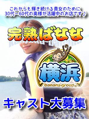 キャスト大募集さんの詳細