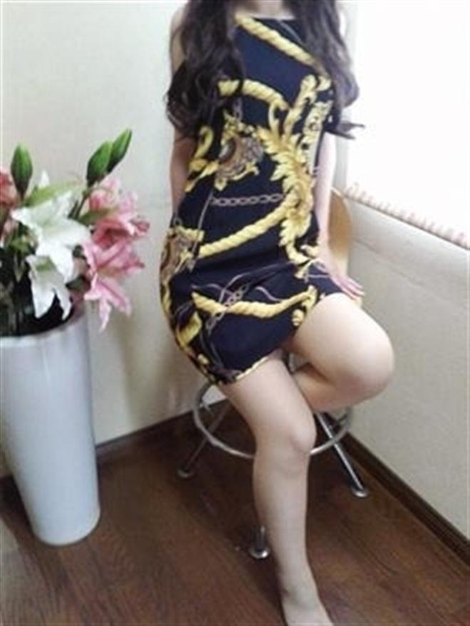 愛咲りんさん所属、奥様だよ!全員集合のホームページ
