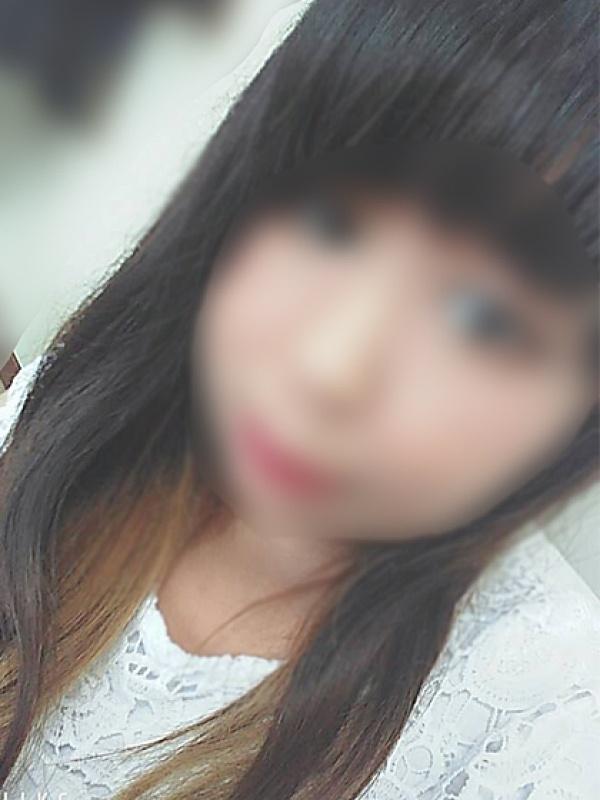ゆづきさん所属、ちょい!ぽちゃ萌っ娘倶楽部のホームページ