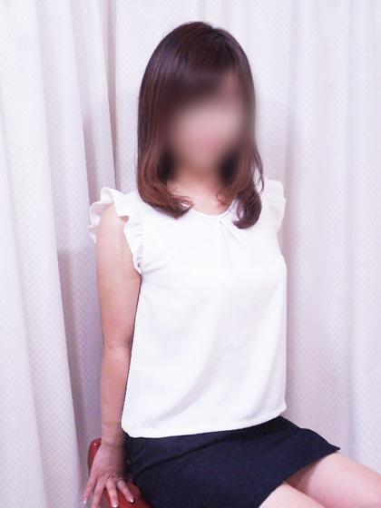 ゆきさん所属、ぴゅあヘブン東京のホームページ