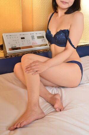 美咲さんの詳細