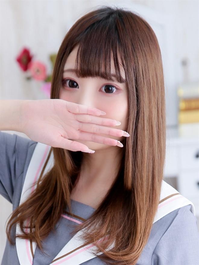 めるさん所属、新宿デリヘル【デザインプリズム】のホームページ