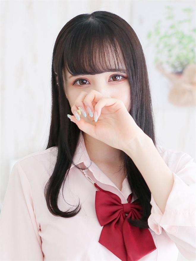 めいさん所属、新宿デリヘル【デザインプリズム】のホームページ