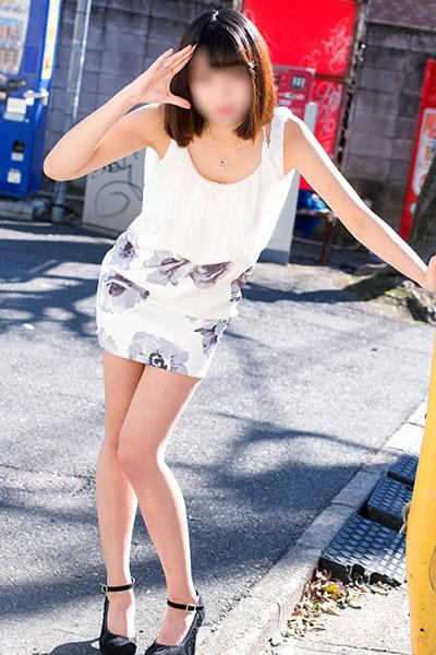 永田みのりさん所属、*ミルクのホームページ