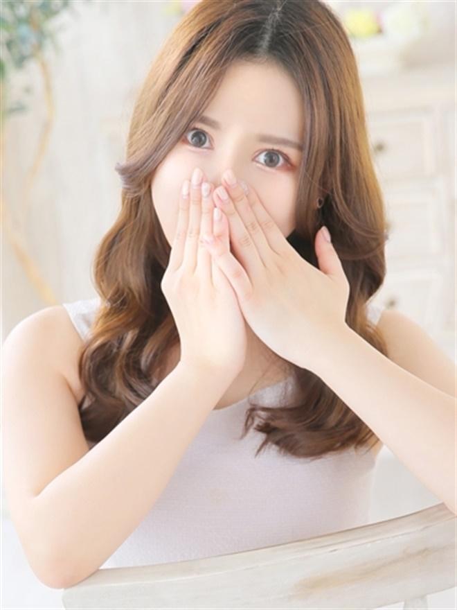 ここな 最上級美女さん所属、FACE 渋谷のホームページ