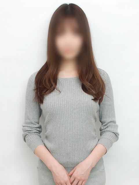 倉木さんさん所属、ミセスの手ほどきのホームページ