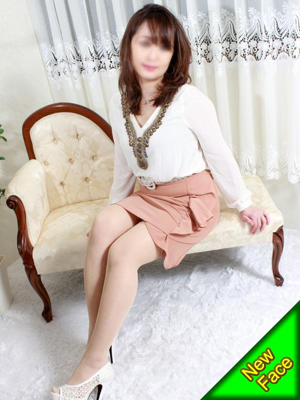 さくら奥様さん所属、人妻専門ミセスレヴォアールのホームページ