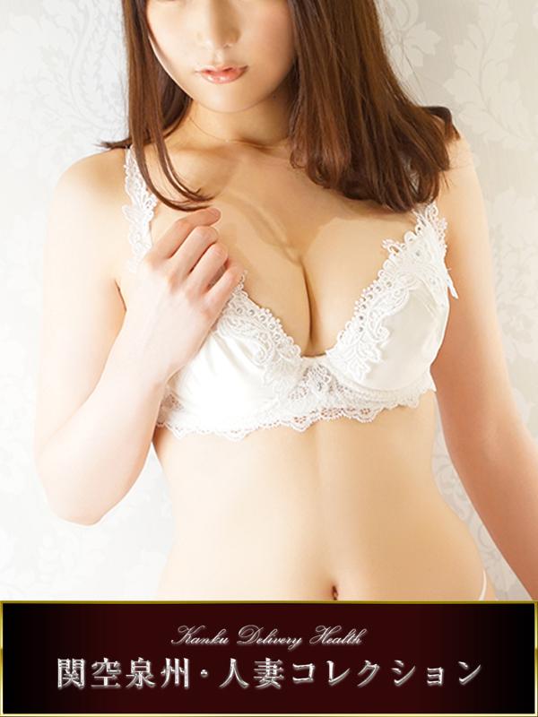 ともみさん所属、関空泉州人妻コレクションのホームページ
