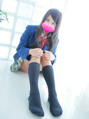 なつみさんさん所属、成田スウィートキュアのホームページ