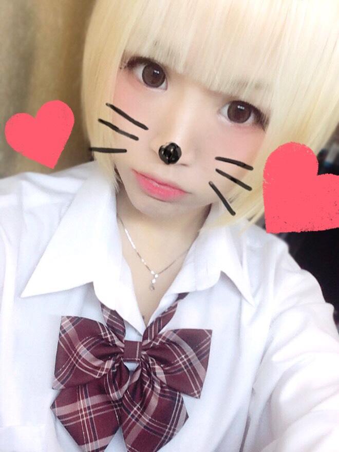 れんさん所属、難波女子高生やめました!!のホームページ
