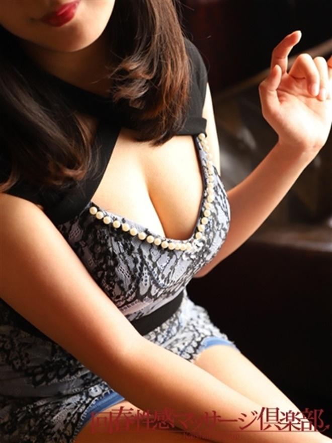 あずささん所属、札幌回春性感マッサージ倶楽部のホームページ